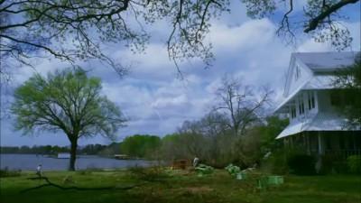 Фильм - Мгла / The Mist / 2007 / трейлер (Мистика. Ужасы. Триллеры. Кино 2013. HD)