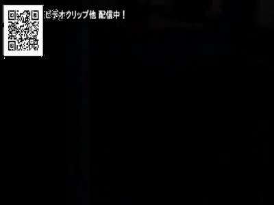 Японская песня