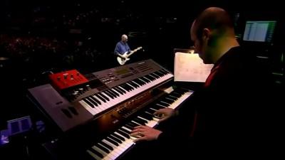 David Gilmour - Guitarist Extraordinaire HDPinkFloyd  HDPinkFloyd