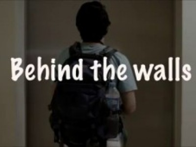 BEHIND THE WALLS | ISLAM MOVIE | 2011 Muslim Short Film | RELIGION & CULTURE | FULL [HD]