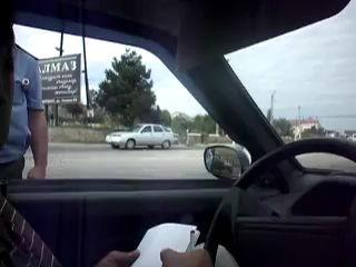 Посмотреть видео Дагестанское ГАИ онлайн и совершенно бесплатно.