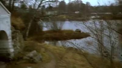 Брат (1997) - обзор фильма от РокДжокера