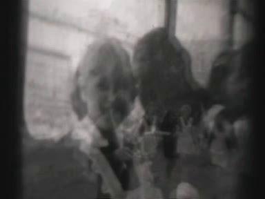 одноклассники 1981