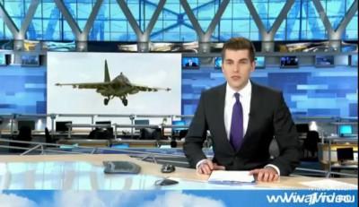 Помощь Сирии от России