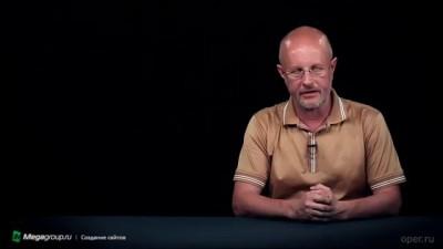 Goblin News 12: про сбитый самолет