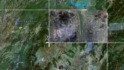 Как китайцы строят дом