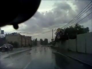 Пешеход2.1