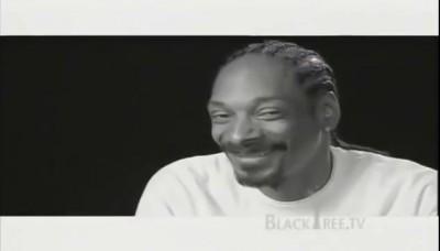 Трава в клипе настоящая?. Snoop Dogg