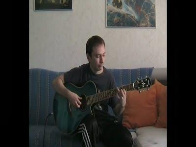 Максим Воробьев - Hope