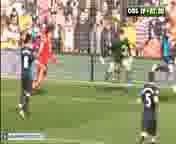 Ливерпуль-Арсенал 1:2