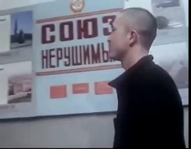 Синкин Синкин Дарин Дарин -  Беспредел  - swimming pool