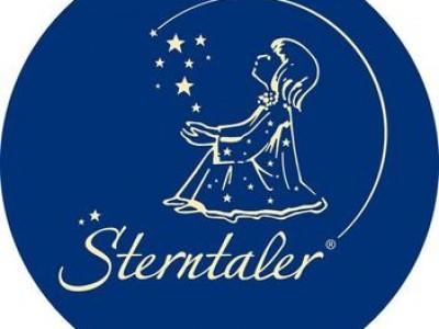 Grimm - Die Sterntaler