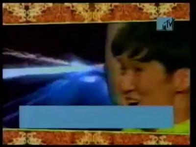 Такежан - Казахская задорная