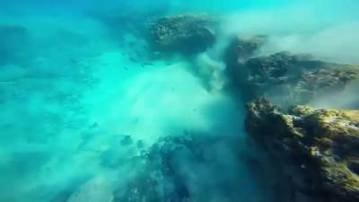 Sober ♥ (GoPro Beach Girls Adventure - California & Hawaii / Reggae 2016) Prod. By Lil Sokz