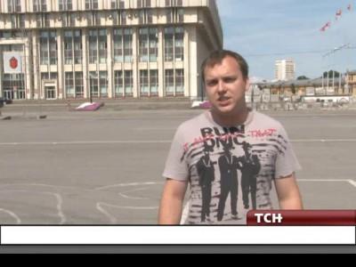 В Россию могут вернуться губернии, уезды и имперский флаг – в видеосюжете ТСН