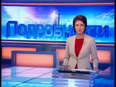 """Противотанковый пулемёт - """"перлы"""" укрСМИ"""