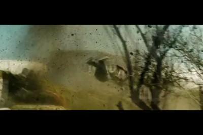 Linkin Park на русском New Divide (Cделать верный шаг)