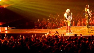 Scorpions 01.06.2012/3