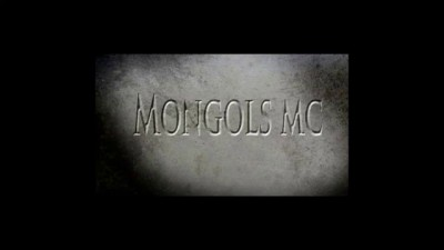Mongols MC - Victory Ride