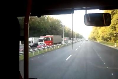 Житомир - Киев