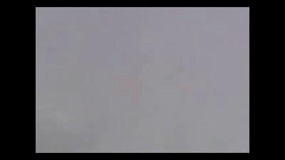 24.06.14.сбит вертолёт сил АТО Ми-8