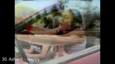 MTV.Хиты начала 2000-х