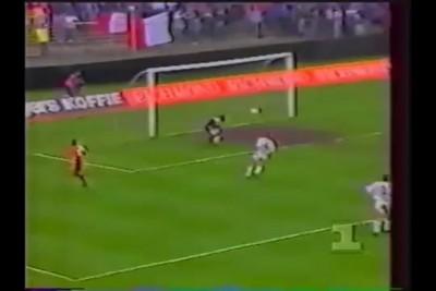 1993 April 22 Antwerp Belgium 3 Spartak Moscow Russia 1 Cup Winners Cup