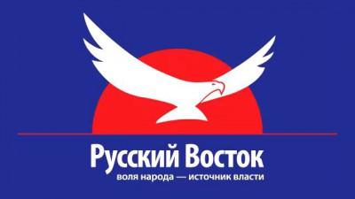 Обращение Антона Гурьянова. 12 мая 2014