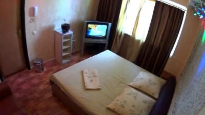Квартира на час .В Коломенском