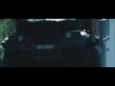Russia in 15 seconds [Original version]