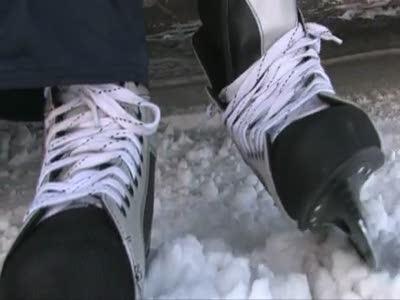Катание на коньках 4 февраля 2010 - для сайта.mpg