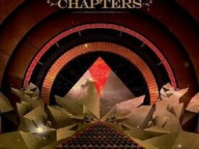 King Roc - Chapters