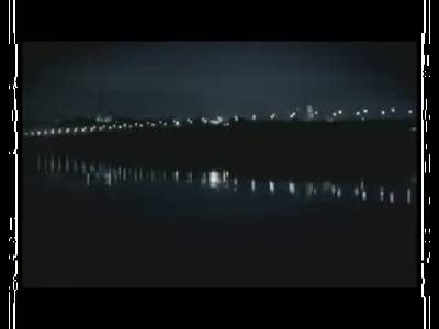 Промо-ролик України до Євро-2012