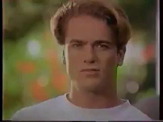 Реклама Ментос(1997)