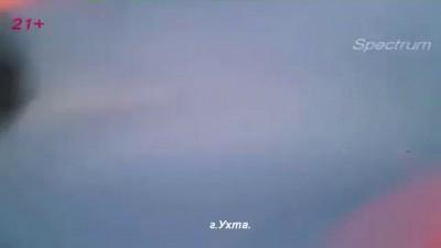 Подборка Аварий и ДТП 18 02 2014.Car Crash Compilation 18 02 2014 HD