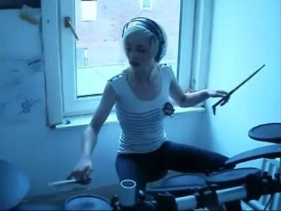 Flo Rida ft David Guetta