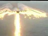 Самолёт-Ангел.3gp