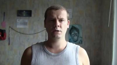 Товарищ Краснов - Обращение к правообладателям