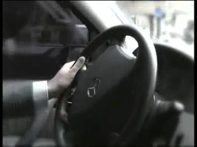 Клип Лёни-космоса