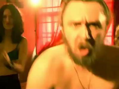 Группа Рубль - Доширак (диско версия)