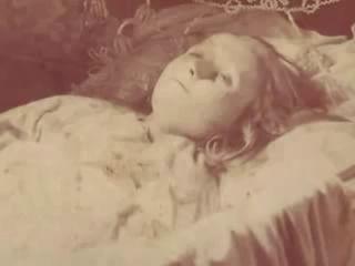 Книга мертвых http://www.psycho-world.ru