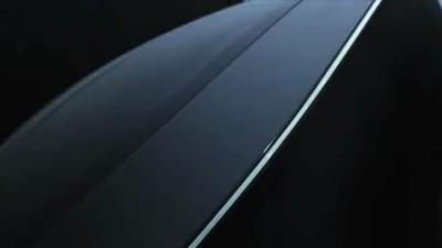 GM's Chevrolet EN-V Concept