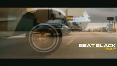 Dr Dre feat Snoop Dogg - Still Dre (HD)