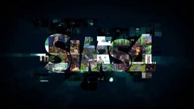 СМЕРТЬ в The Sims 4