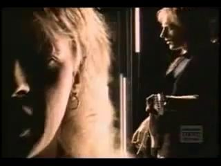 YouTube - Def Leppard - Love Bites