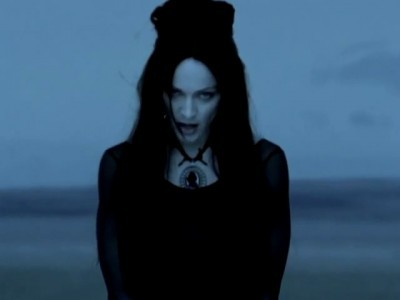 Madonna - Frozen