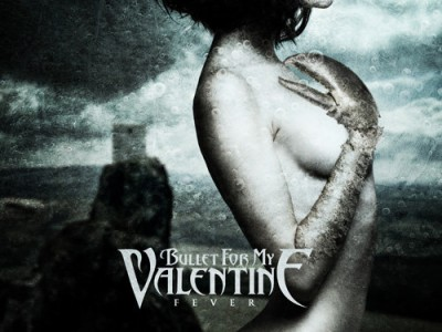 Bullet for My Valentine - The Last Fight(Acoustic Version)