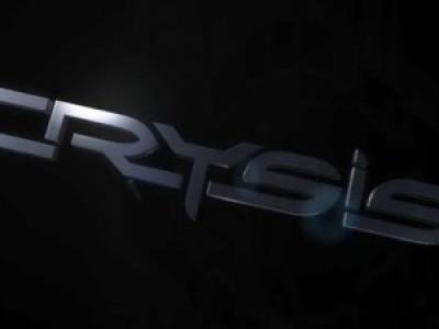 CRYSIS 2 - Teaser Trailer