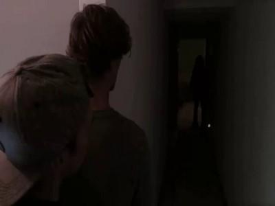 Фильм ужасов