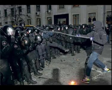 Всекрымский референдум 16 марта 2014 года